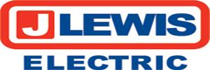 J Lewis Electric